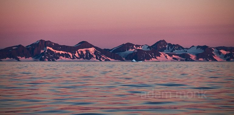 Greenland Photo Tour 15