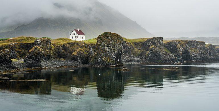 Greenland Photo Tour 29