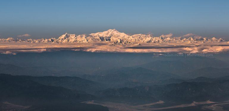 Bhutan Photo Tour 117